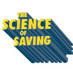 Youth Month Science of Saving